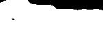 bryancherryitunes